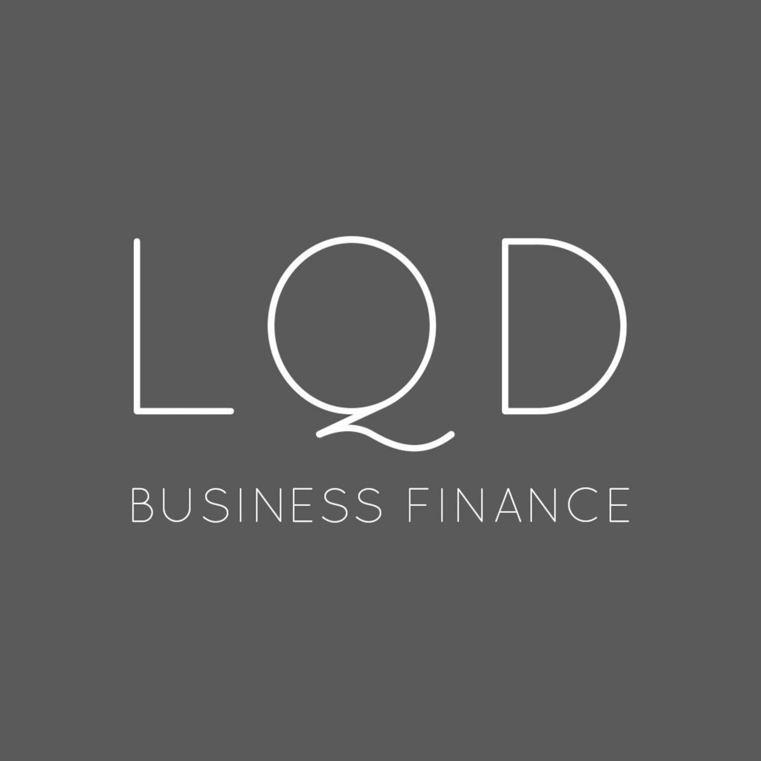 Lqd Business Finance Business Loans Commercial Lending