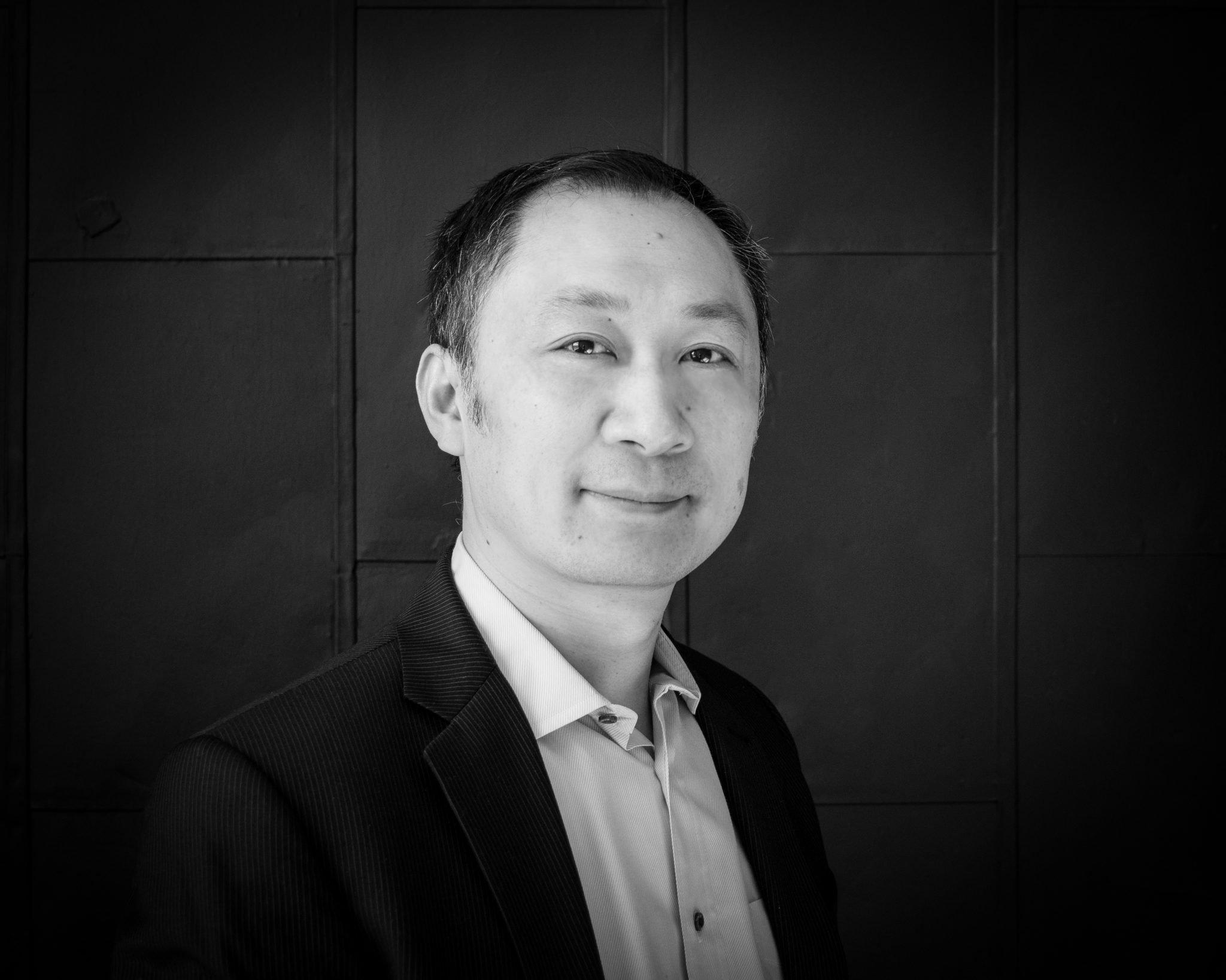 """alt=""""Jack Zheng LQD Finance"""""""